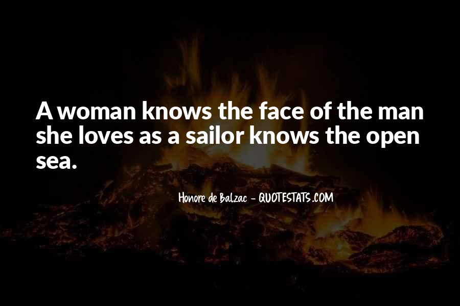 I Love My Us Sailor Quotes #102713