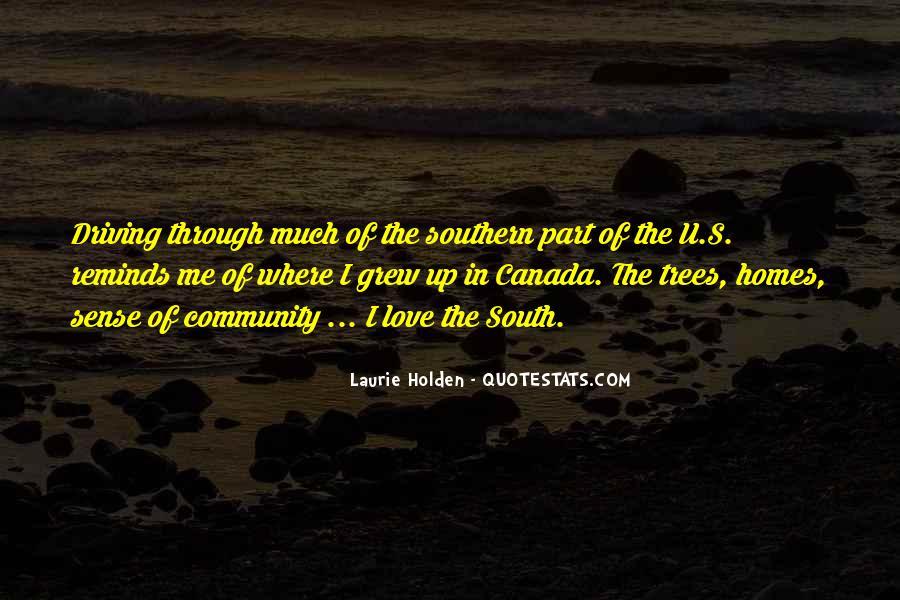 I Love U Quotes #1064588