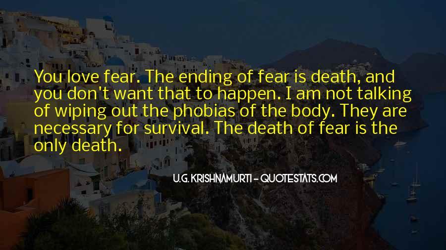 I Love U Quotes #1468598