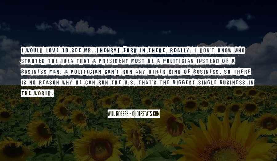 I Love U Quotes #1517813