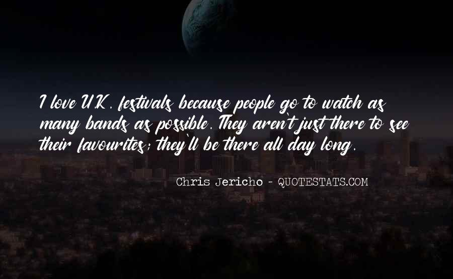 I Love U Quotes #1586867