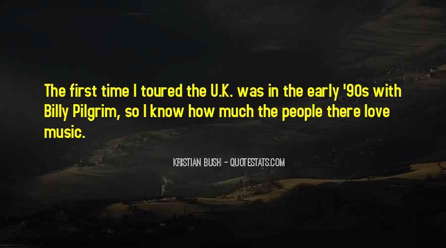 I Love U Quotes #1644052