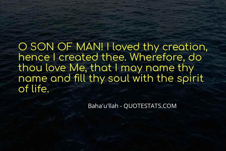 I Love U Quotes #1654574