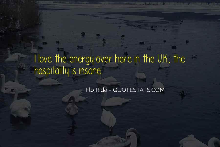 I Love U Quotes #1767748