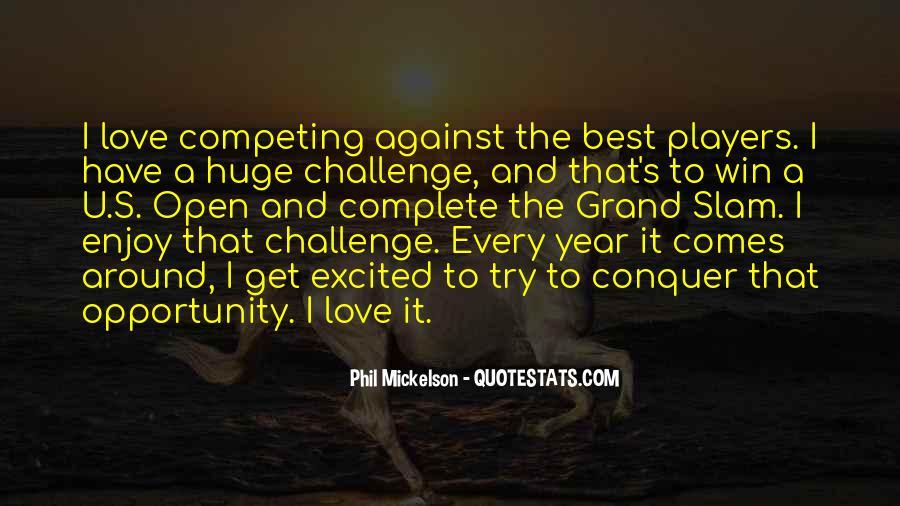 I Love U Quotes #288398