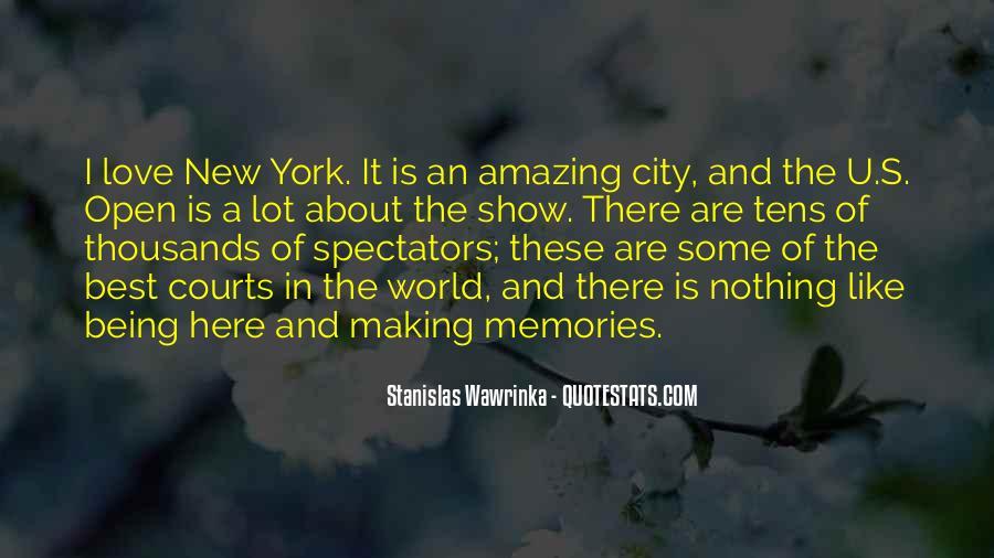 I Love U Quotes #308410