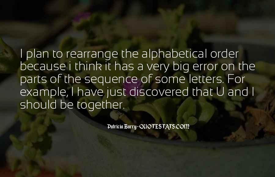 I Love U Quotes #348135