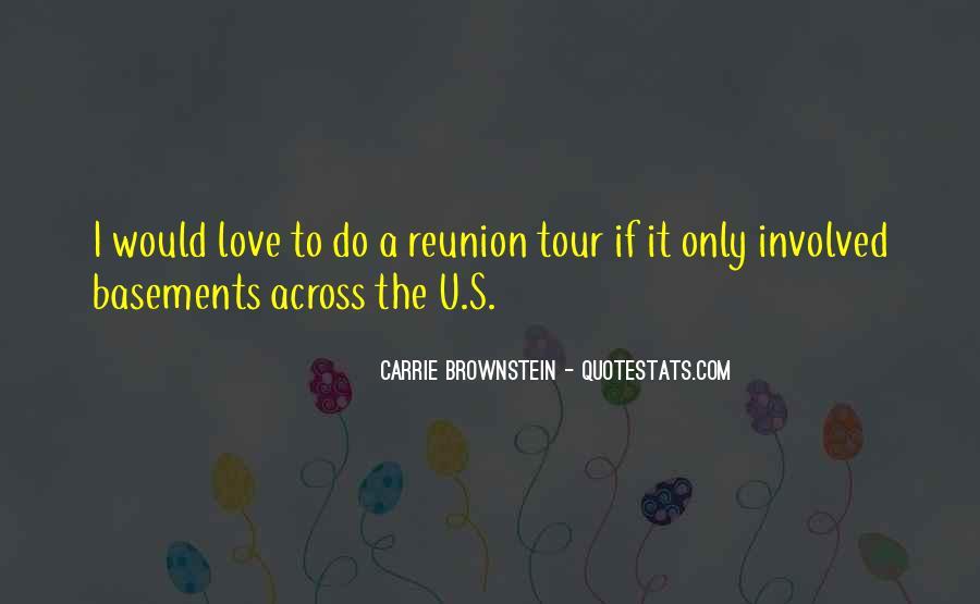 I Love U Quotes #384480