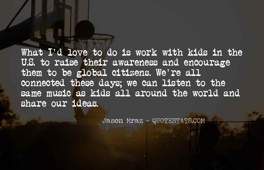 I Love U Quotes #388517