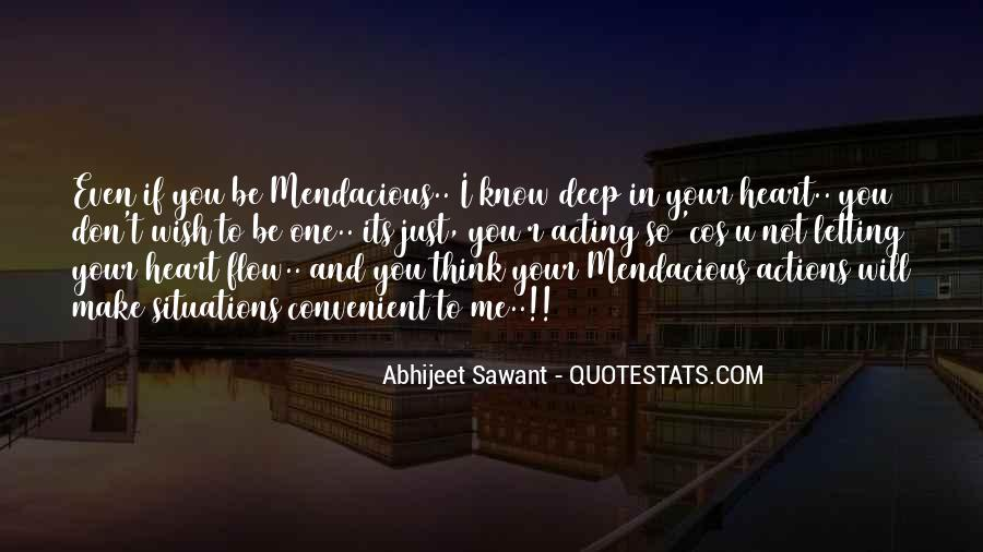 I Love U Quotes #495735