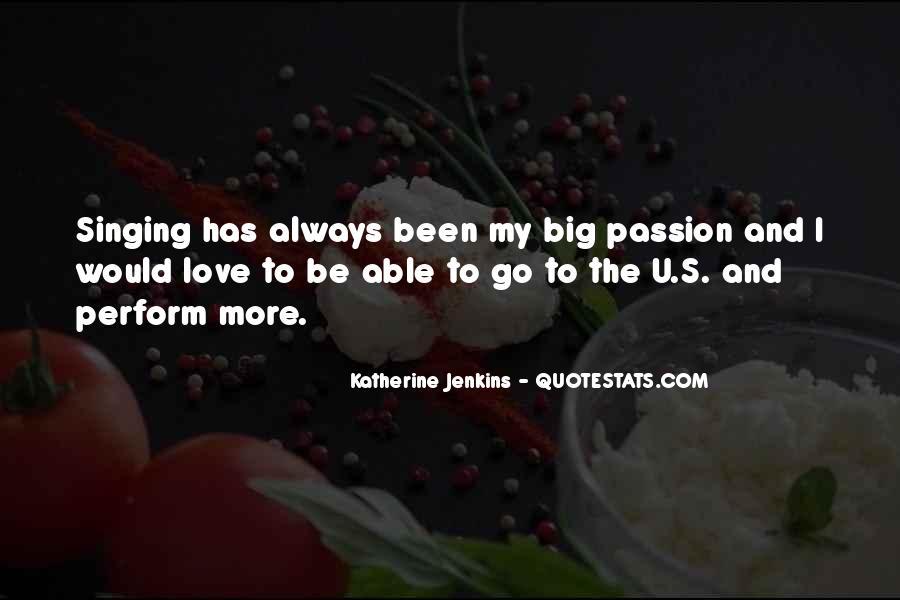I Love U Quotes #61081