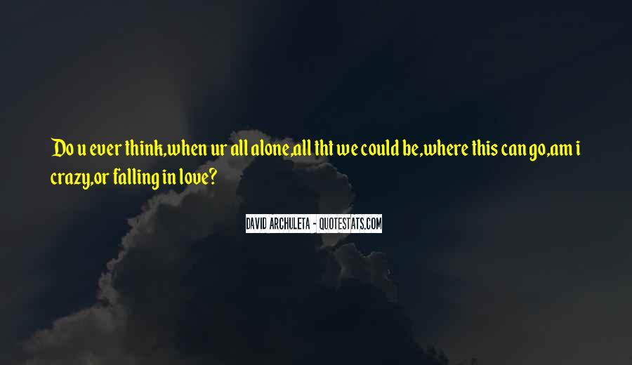 I Love U Quotes #881702