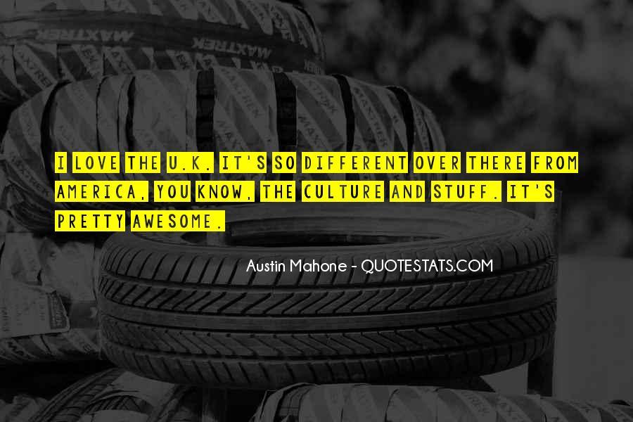 I Love U Quotes #99644