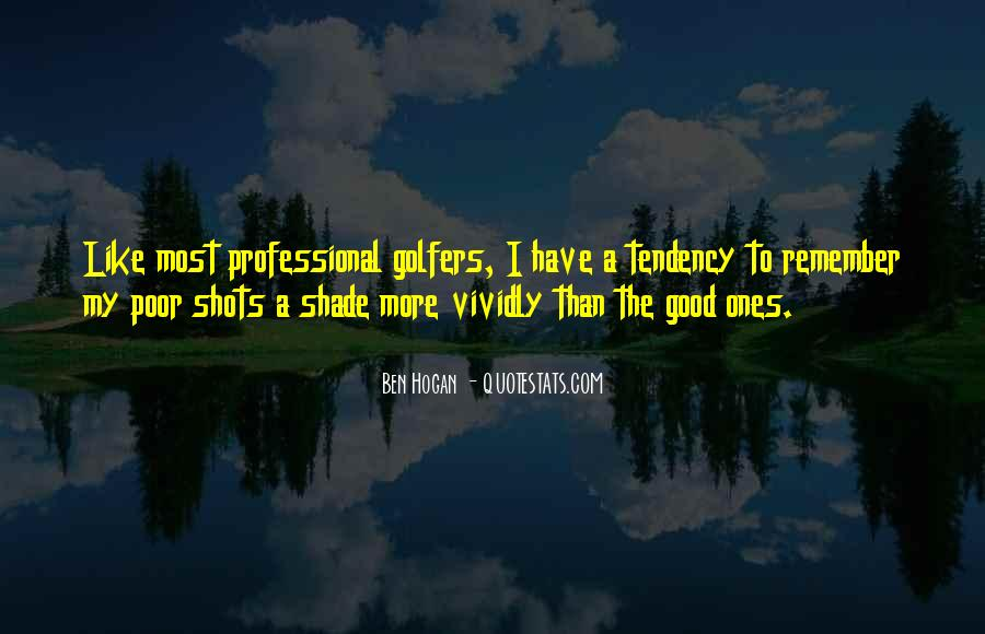 I Love Wallpaper Shimmer Wall Quotes #316839