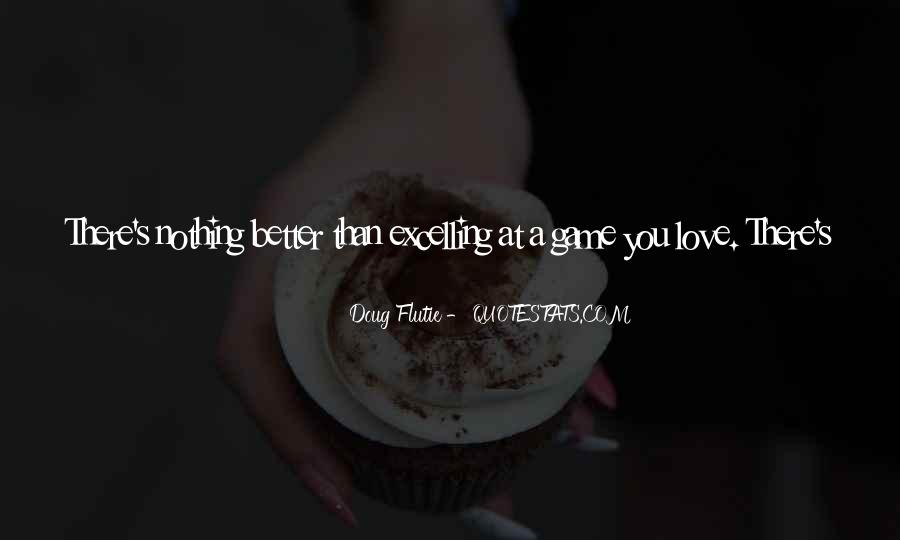 I Love You For Better Or Worse Quotes #175971