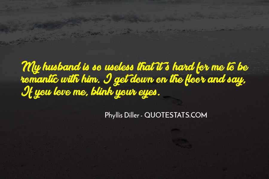 I Love You For Husband Quotes #1512285