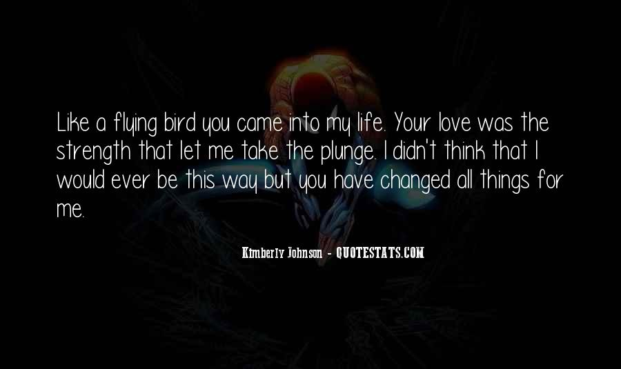 I Love You For Husband Quotes #990636