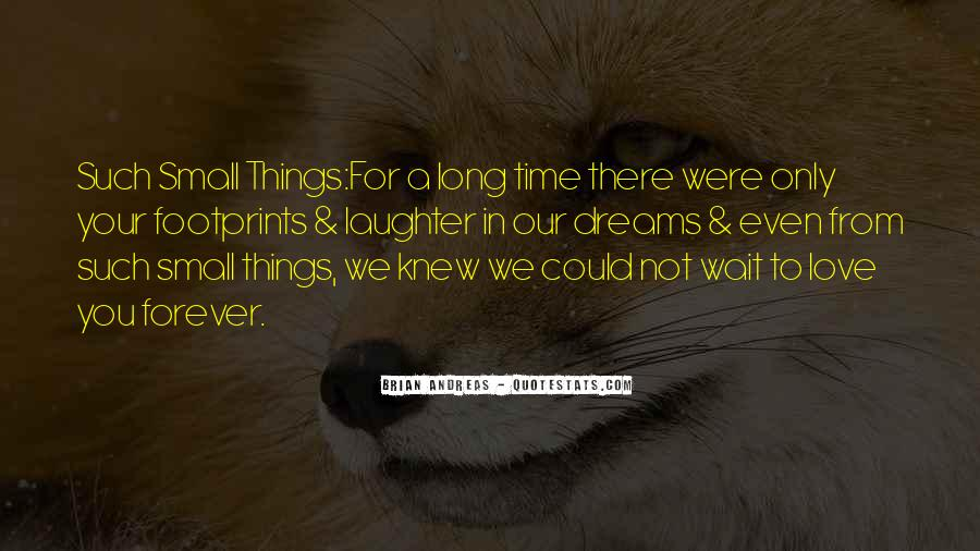 Top 68 I Love You Forever Long Quotes Famous Quotes Sayings About
