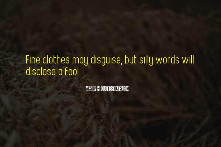 Quotes About Feeling Maganda Tagalog #123879