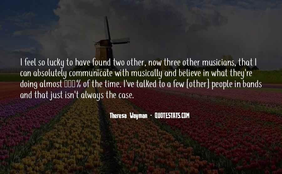 Quotes About Feeling Maganda Tagalog #519056