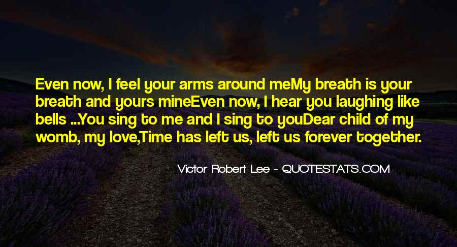 I Love You My Dear Quotes #526690