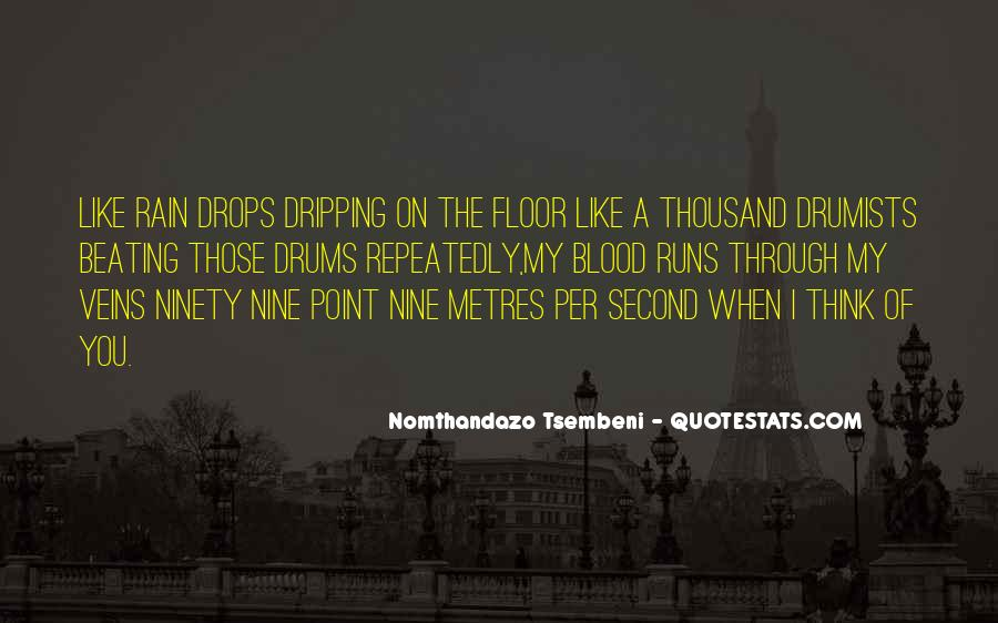 I Love You Science Quotes #1062703