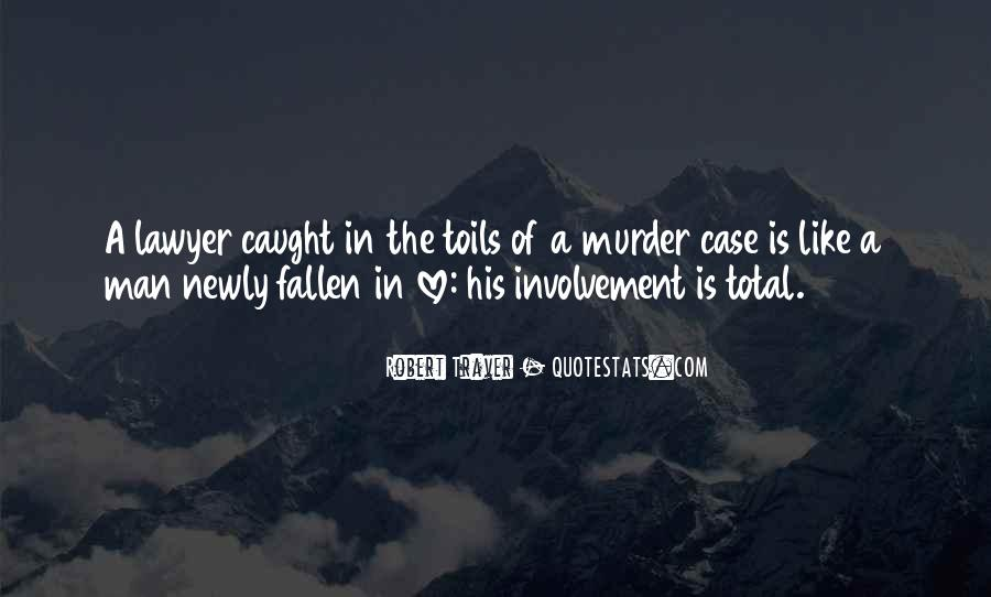 I M Totally Broken Quotes #75307