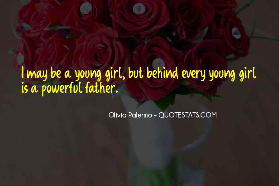 I May Be Young Quotes #1686584