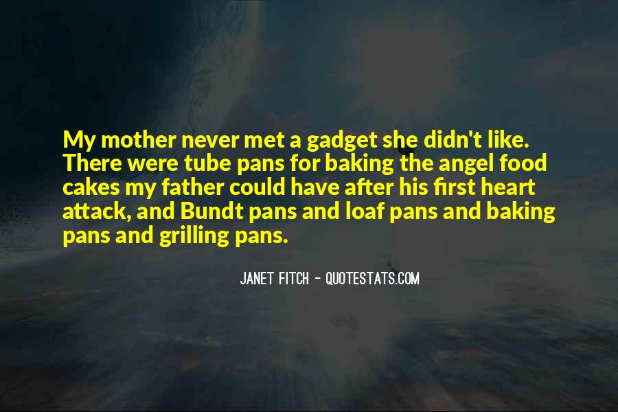 I Met Your Mother Quotes #218051