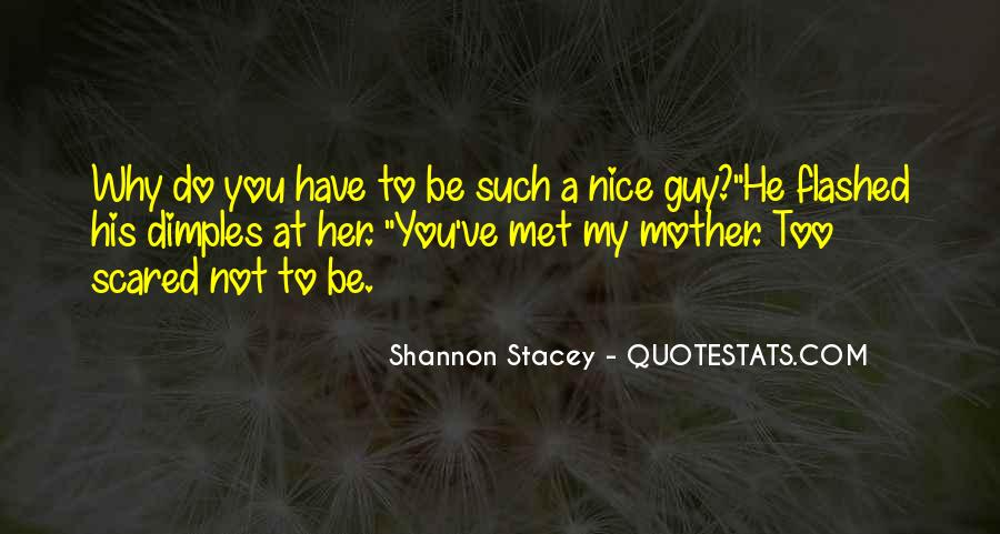 I Met Your Mother Quotes #286191