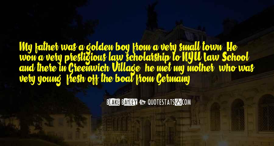 I Met Your Mother Quotes #638183