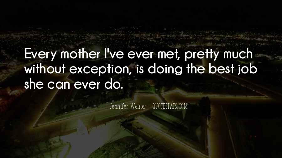 I Met Your Mother Quotes #648008