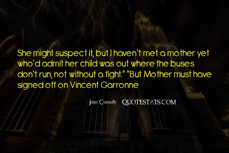 I Met Your Mother Quotes #771559