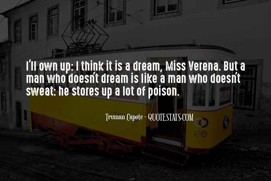 I Miss Him Like Quotes #107559