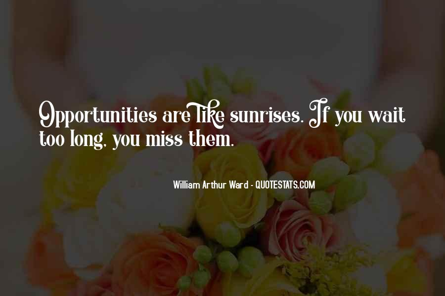 I Miss Him Like Quotes #143377