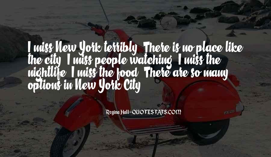 I Miss Him Like Quotes #166143