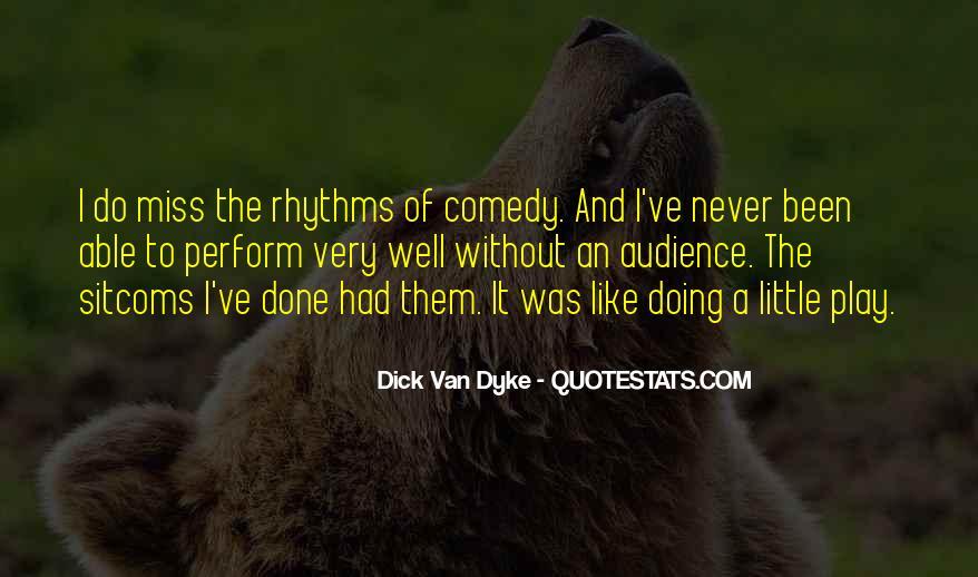 I Miss U Quotes #12315