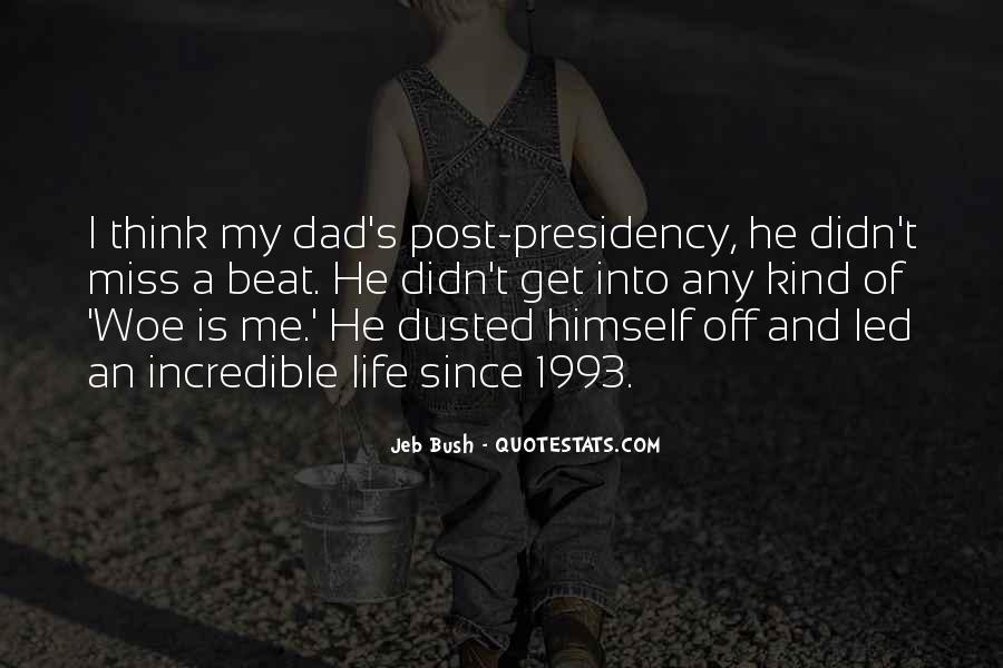 I Miss U Quotes #15468