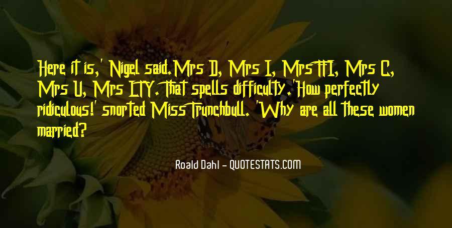 I Miss U Quotes #360951
