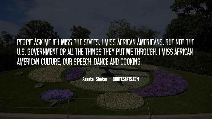 I Miss U Quotes #630260