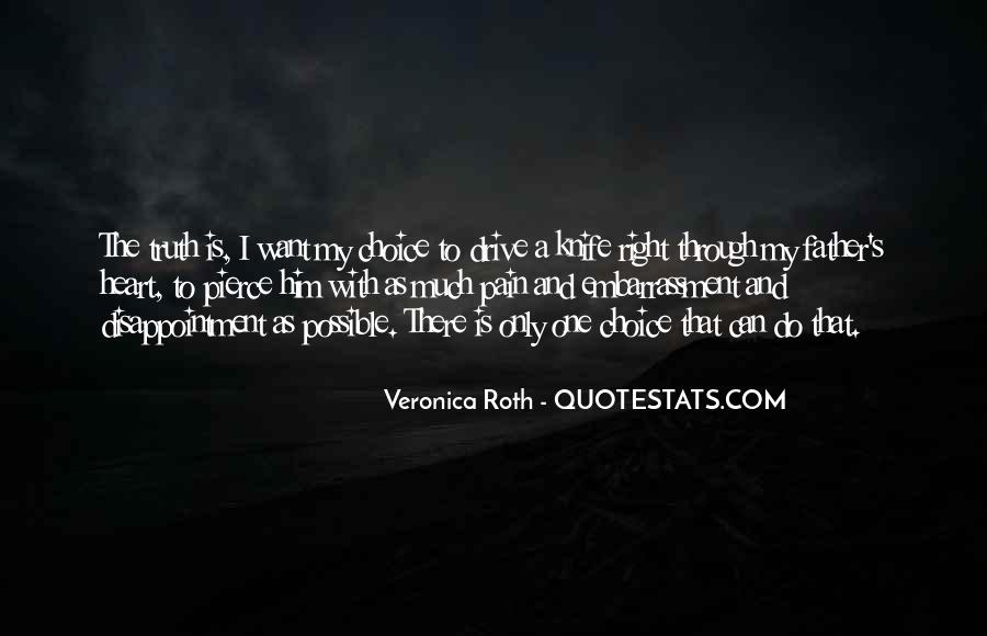 I Only Want Him Quotes #182835