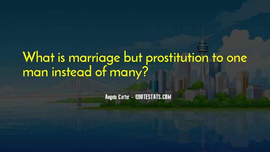 I Promise Wedding Quotes #81709
