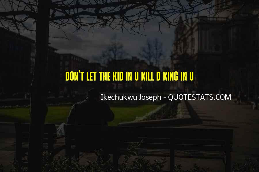 I Quit Fb Quotes #290680