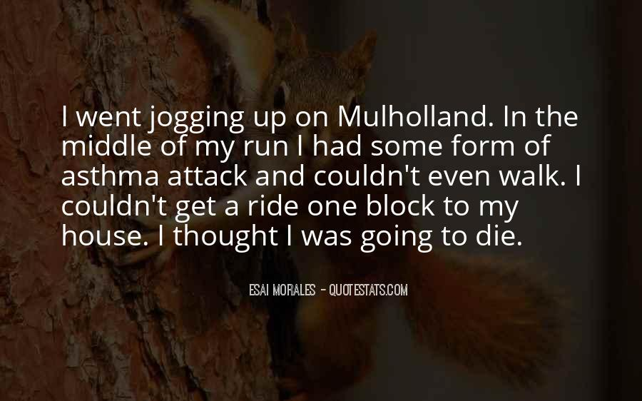 I Ride Or Die Quotes #1670951