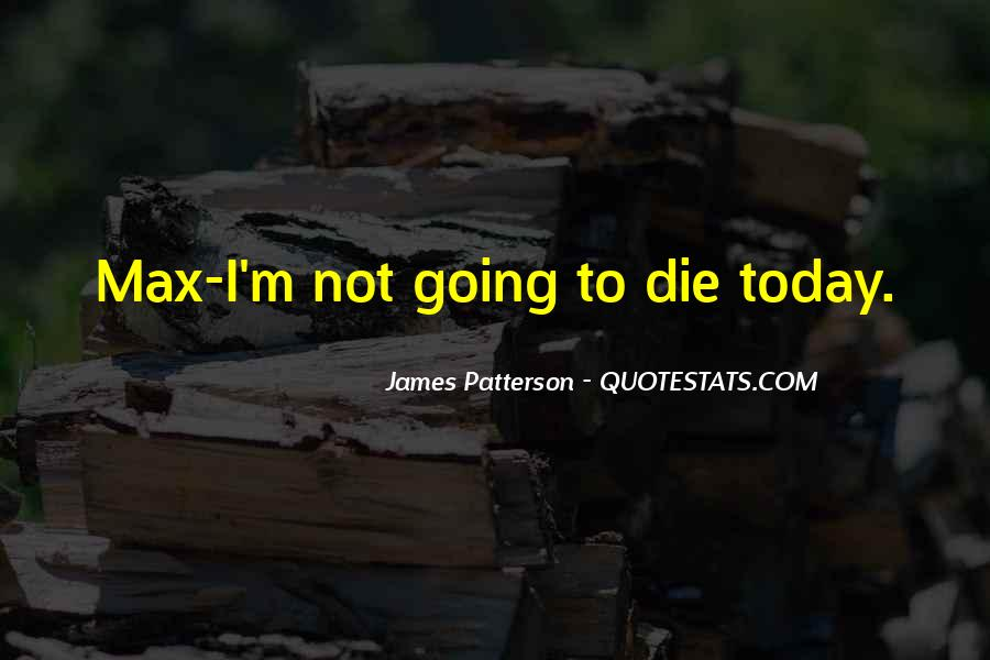 I Ride Or Die Quotes #432084