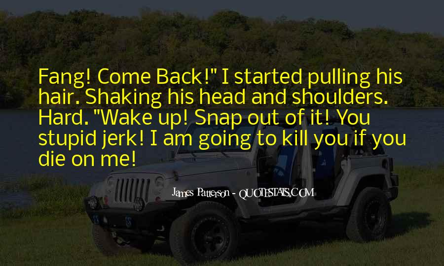 I Ride Or Die Quotes #559640