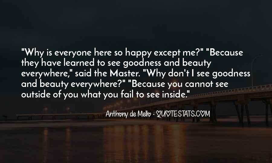 I See You Everywhere Quotes #1731258