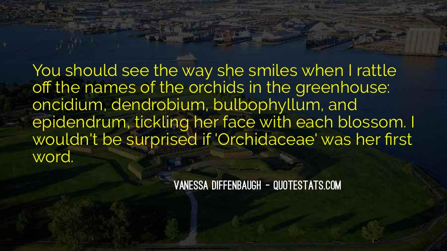 I See You With Her Quotes #155040