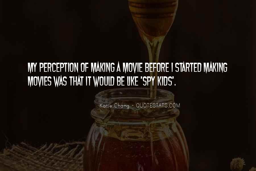 I Spy Movie Quotes #1487387
