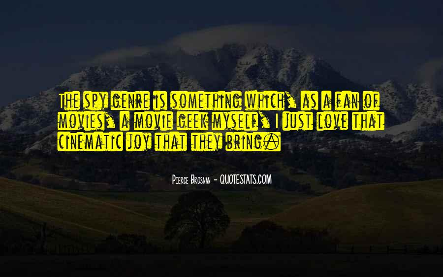 I Spy Movie Quotes #1505140